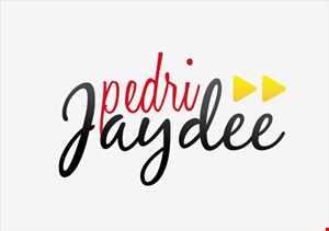 Pedri Jaydee