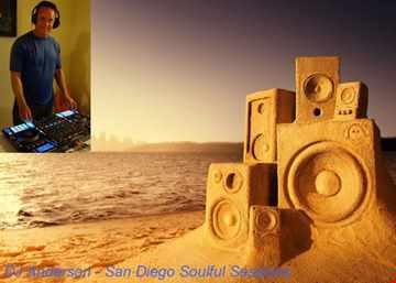 DJ Anderson   Mix 348