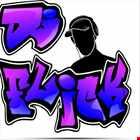 dj flick Profile Image