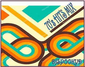 70'S Hits Mix V.1