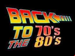 DJ 4REAL - 70'S N 80'S MIX MAGIC