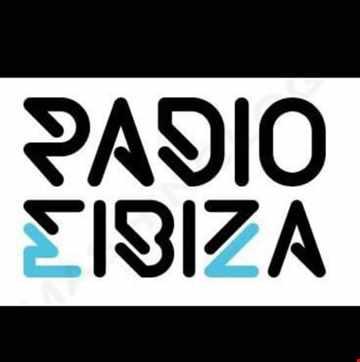 Dj Al1 2 h for RADIO EIBIZA vol 11 ( 13 octobre )