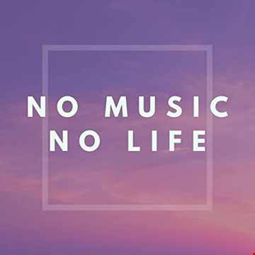 calineczka™pres.no music no life 2112 (IL set housemusic.net)