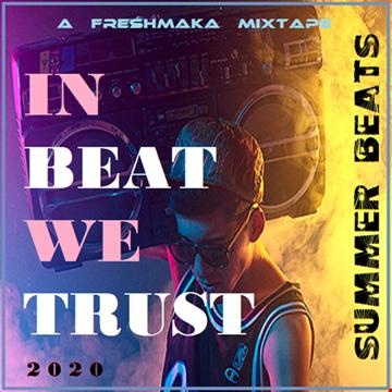 In Beat We Trust 2020