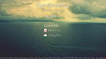 Chill Out Session 150