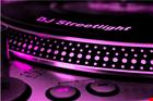 DJ Streetlight Profile Image