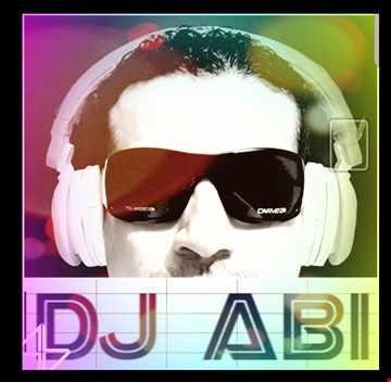 DJ ABI - Master Club Mix #6
