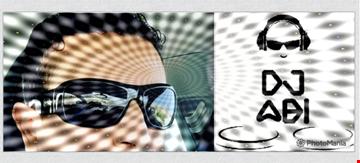 DJ ABI - Master Club Mix #7
