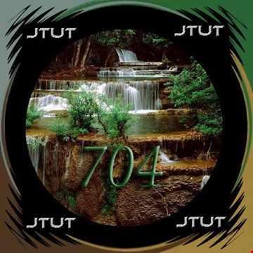 Journeys Through Uplifting Trance 704