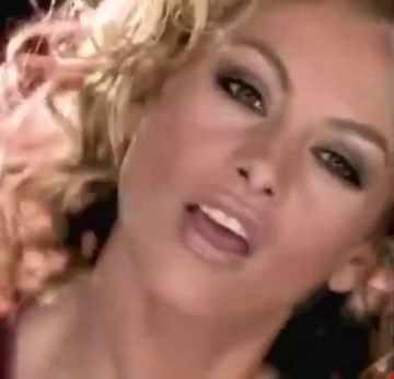 DJ Guerro's   Bailando Latino (MiniVideoMix 02B) 130