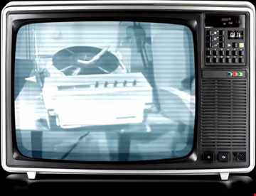 DJ Guy's   Relax Wild Boys (Flashback Video Mashup) (120.39)