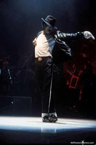 DJ Guy's   Don't Stop 'Till You Get Enough Billie Jean (Michael Jackson)
