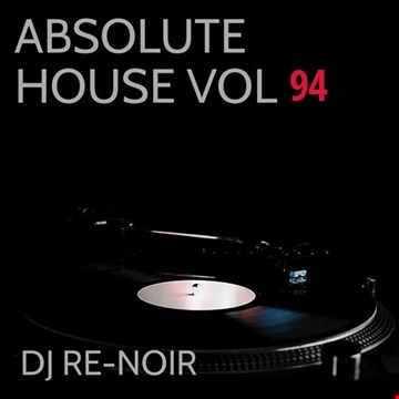 VA    Absolute House  Vol. 94