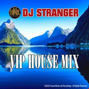 VIP House Mix