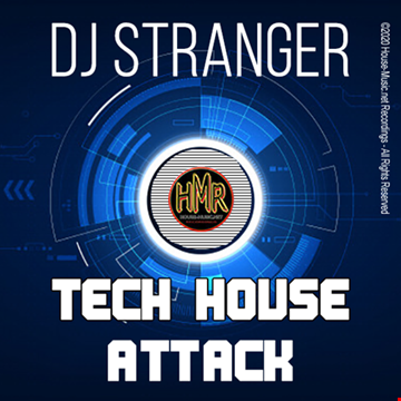 Tech House Attack