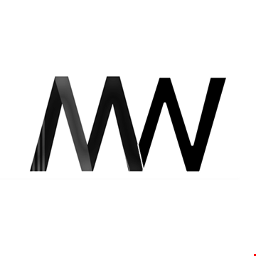 Wareth   Dance Anthems 108
