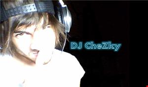 Chezky