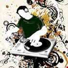 DJ Leon Megamix Profile Image