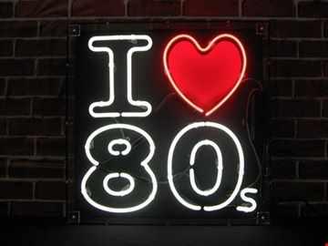DJMIX   80s    Dj Bruno Uda    Part Three