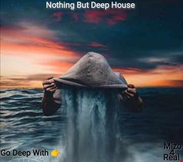 Nothing But Deep House