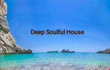 Music For People (Deep Soulful House)