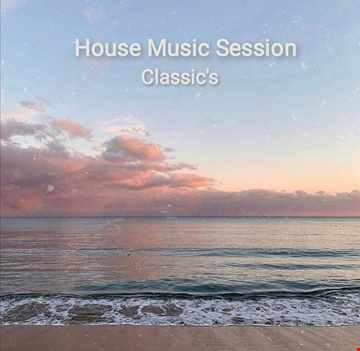 House Music For People (Classics)