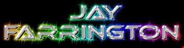 Jay Farrington   Hed Kandi Classics Mix