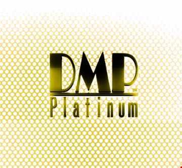 #DMP #SoundSationalMuSeek Release #TheXperience - #DeepMelodicTechousepisodeTeN #8thSeriesOfEvents #DJBoxSet8