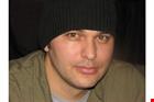 Roberto-Montoya Profile Image