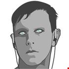 V1c10u5 Profile Image