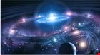 SHMILYSTAM Profile Image