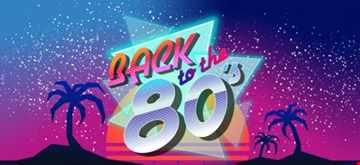 DJ Scoobydooo   Back To The 80s 1.mp3