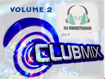 In The Club Vol 2
