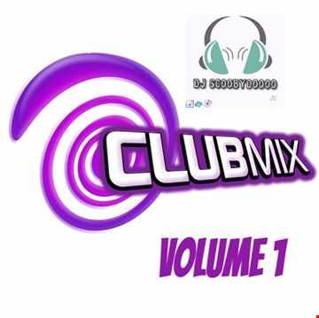 In The Club Vol 1