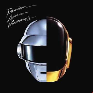 Daft Punk & Pharell   Get Lucky (John Birbilis Remix)