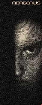 MORGENIUS Profile Image