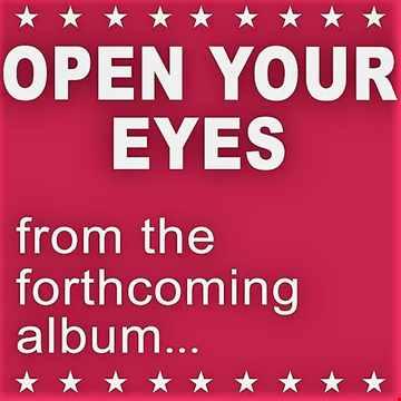 Black Box - Open Your Eyes (CR 78 Remix)