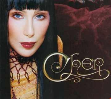 Cher || The Music (Warren Clarke Radio Edit, 2002)