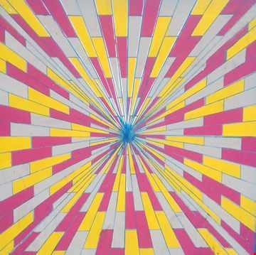 Soft Cell Vs. Club 69   Tainted Love (Club 69 Radio Version)