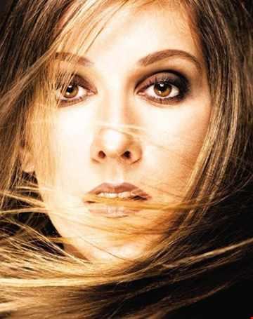 Celine Dion | My Heart Will Go On (Tony Moran Radio Mix) 1998