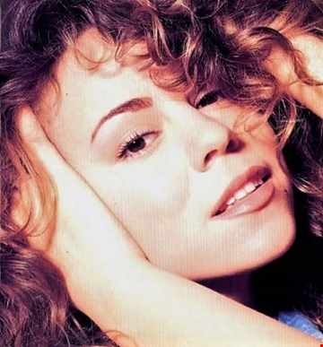 Mariah Carey | Now That I Know (C+C Music Box Club Mix, 1993)