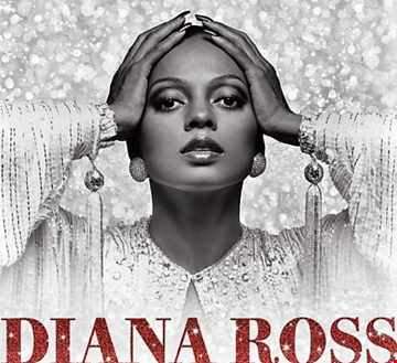 Diva Ross | Diana's Supertonic Mix (DMC Megamix 2020) (Alt In & Out)