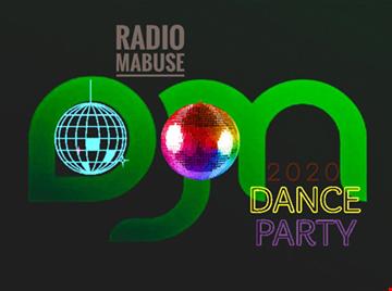 Radio Mabuse - best of 2020 part 1