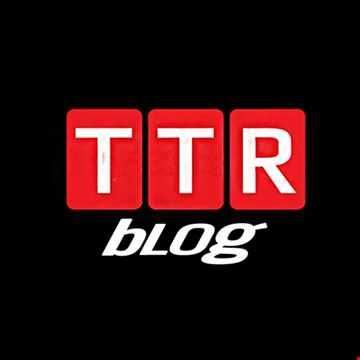 TTR Blog