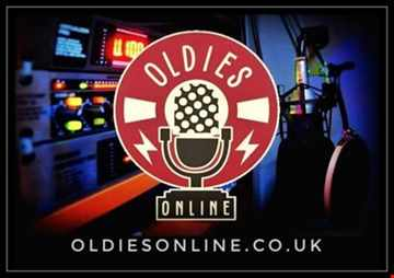 80s Boogie and Funk Back to the Old  Skool 80 to 89 part one with DJ Bob Fisher On Oldies Online