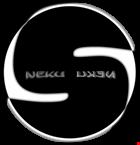 NekusukeN Profile Image