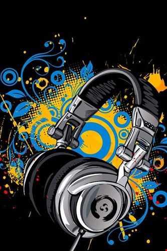 Trance mix 16/12/20