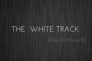 THE WHITE TRACK - No Stress