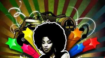 Who Da Funk It