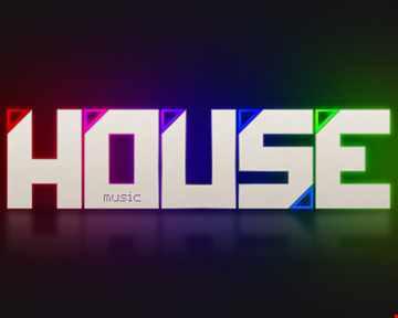 House Deep House Jass House(Aggelos Dim Mix)